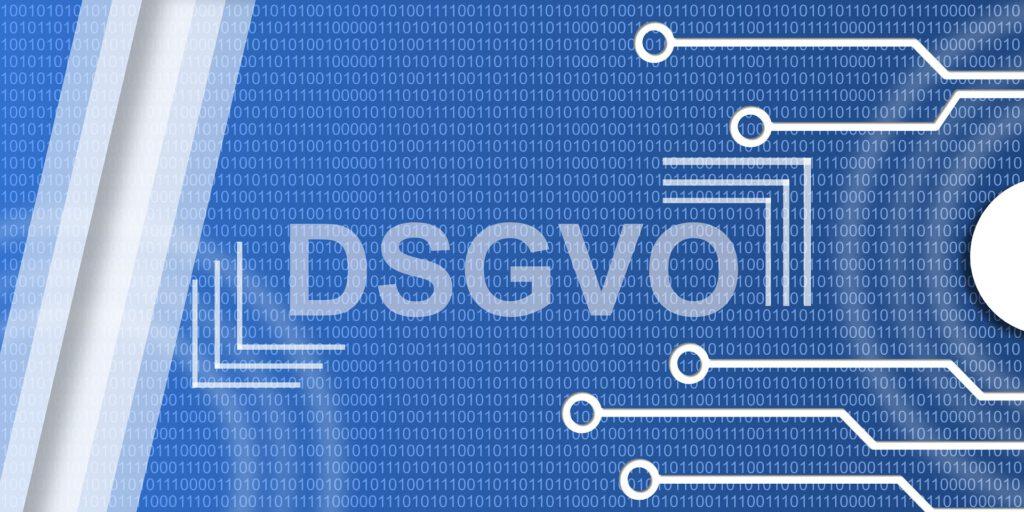 Seminar Datenschutz Update 2020